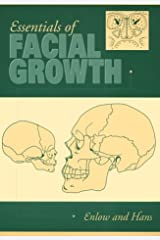 Essentials of Facial Growth ペーパーバック