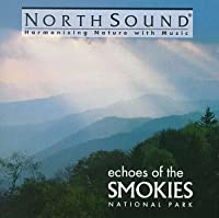 Echoes of the Smokies