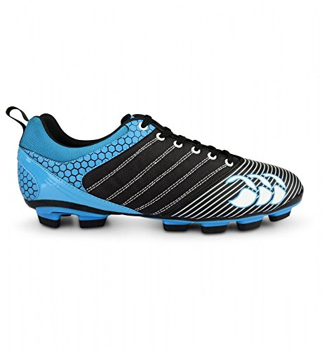 Best Boots For Touch Rugby
