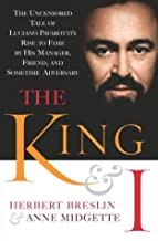 Best the king and i composer Reviews