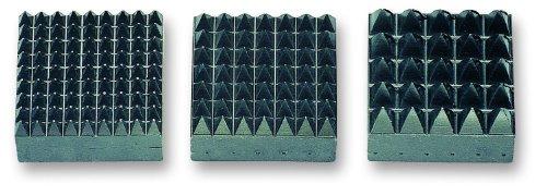 Revex Martillos y mazas de Herramientas manuales marca REVEX, gris (gris)