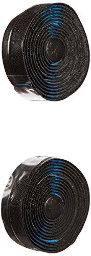 Fizik(フィジーク) Bar Tape (パフォーマンス) タッキー(3mm厚) 0274930001 タッキーブラック