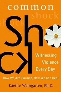 Common Shock