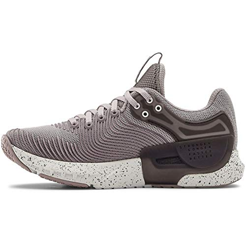 Under Armour HOVR Apex 2 Women's Zapatillas De Entrenamiento - AW20-42.5