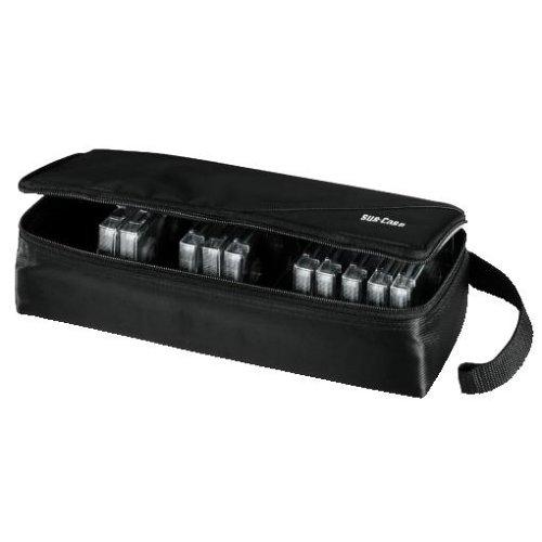 Syscase 17300 MC-Bag