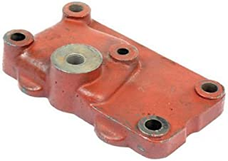 Hydraulic Cover Plate Ford 2910 3100 233 3000 3910 2120 2110 4140 4000 3400 4630 2100 335 3930 445 3610 2310 4330 4400 545 3500 4130 531 2300 2610 4110 4500 4610 2000 3600 2810 4600 2600 3300 4100