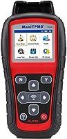 Autel Maxi TPMS Remplacement ou clonage de valves électronique TS508