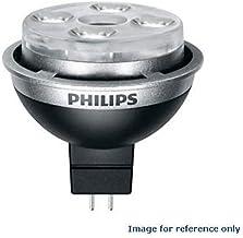 PHILIPS EnduraLED 10W LED MR16 3000K Flood 36 Dimmable Light Bulb