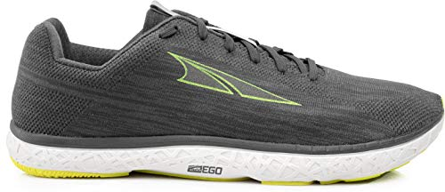 ALTRA Escalante 1.5 Running Shoes Herren Gray/Yellow Schuhgröße US 13 | EU 48 2019 Laufsport...