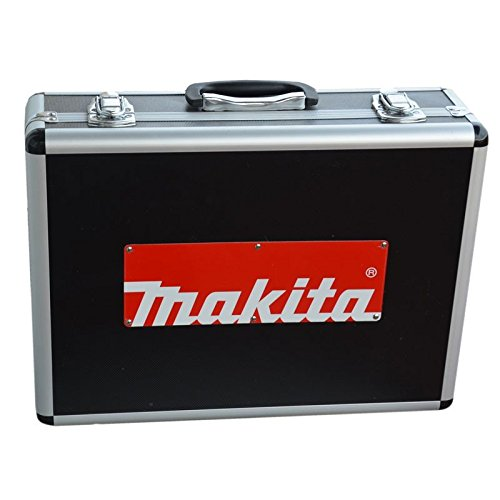 Preisvergleich Produktbild Makita 823294-8 Transportkoffer ALU