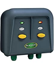 Save on Blagdon Powersafe Switchbox - 2 Outlet and more