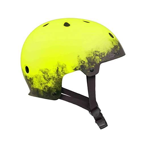Sandbox Legend Low Rider Helm 2020 Neon Splatter, L