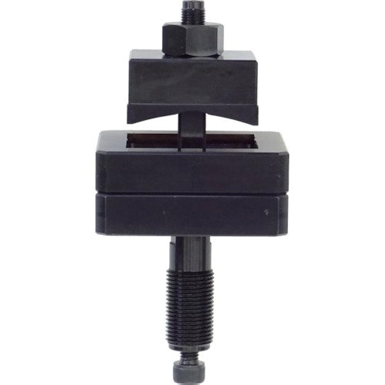 るタイマー成功した亀倉精機 手動油圧式パンチャー NP50KA