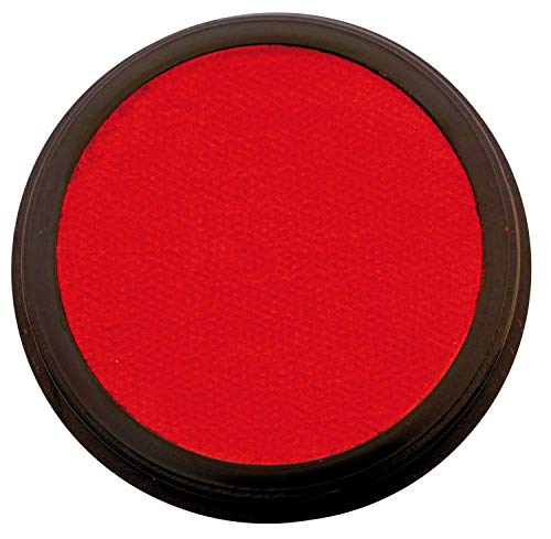 Creative L'espiègle 180556 Nacré Rouge 20 ml/30 g Professional Aqua Maquillage