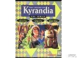 The Legend of Kyrandia Trilogy