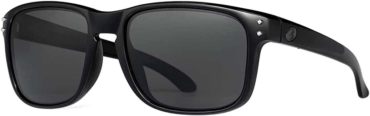 Bnus italy NEW before selling made classic sunglasses corning glass lens w. real Limited time sale po