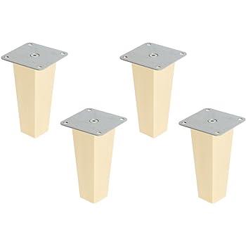 Die Schraubentypen bei Ikea | New Swedish Design
