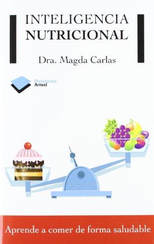 Inteligencia nutricional (Plataforma Actual)