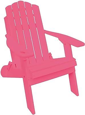 Amazon.com: Perfect Choice Muebles al aire última ...