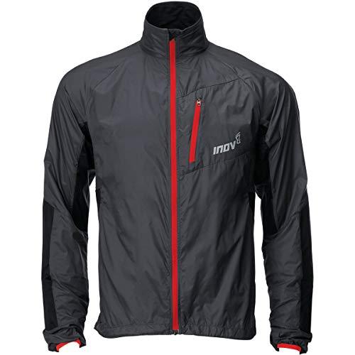 inov-8 Men's Race Elite 105 Windshell Jacket