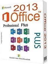Office 2013 Professional Plus ESD Key Chiave Licenza ITA Lifetime / Fattura / Invio in 24 ore