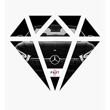Big Body, Pt. 2 (feat. Tae Muney)