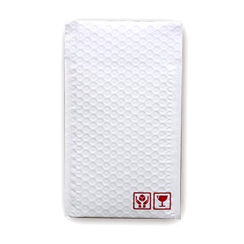 ダンボール・ワン『耐水ポリクッション封筒(小物アクセサリー)(PB-AC)』