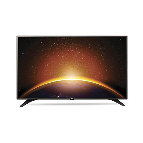 LG 55LJ615V 139 cm (55 Zoll) Fernseher