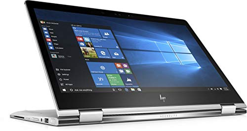 Comparison of HP X360Eb 1030G2 I77600U 8G 512Gb (1NM40UT-cr) vs HP ProBook 450 G6 (6MQ22EA)