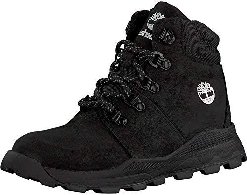 Timberland Chaussures Brooklyn Hiker Hi Enfant