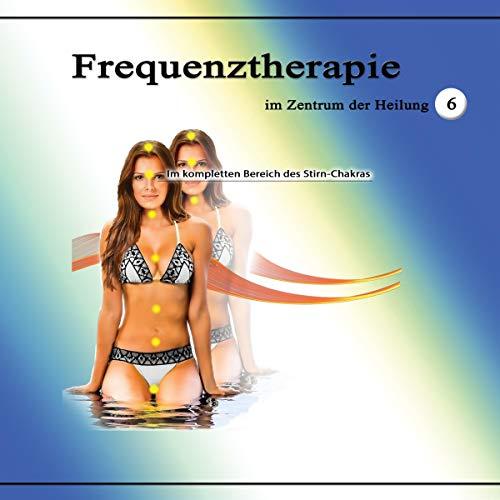 Frequenztherapie im Zentrum der Heilung 6 Titelbild