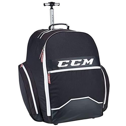 Hockey Ccm Hockey Bag - 1