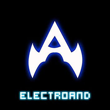 Electroand