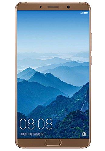 Huawei Mate 10 64GB - Dual SIM [Android 8.0, 5.9