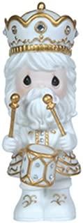 Precious Moments Treasured Holidays Figurine