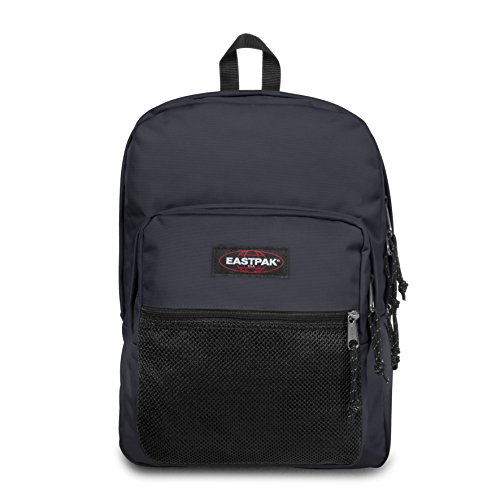 Eastpak Pinnacle Kinder-Rucksack, 38 Liter, Night Navy, EK06042V