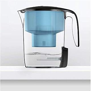 Amazon.es: 200 - 500 EUR - Filtros para el agua / Filtros y ...