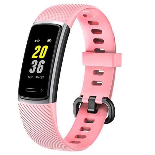 Letsfit ID152 Fitness-Armband