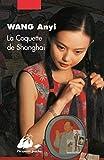 La coquette de Shangaï