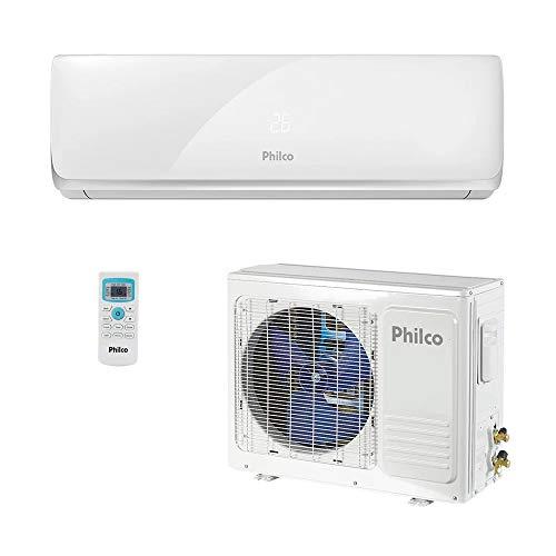 Ar Condicionado Inverter Philco 18000 Btus Frio 220v