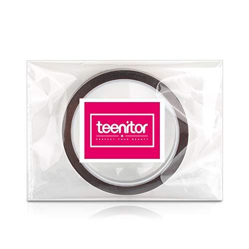 Teenitor『耐熱ポリイミドテープ』