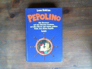 Pepolino