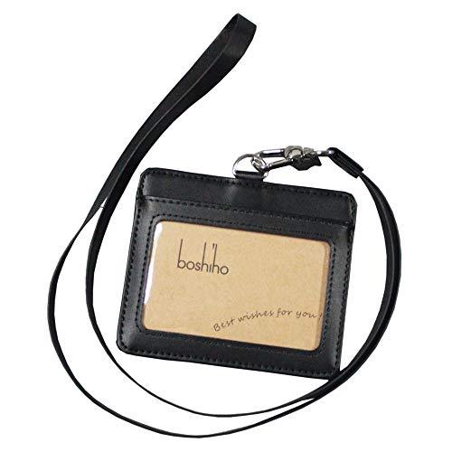 couleur unie 50x Lot Rond Mousqueton Badge Holder retractable reel Key Chain