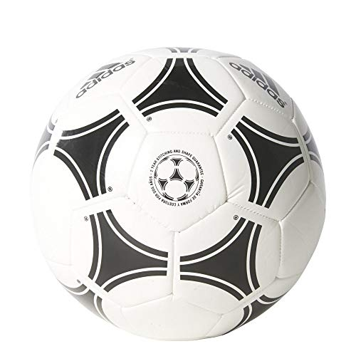adidas Tango Glider Ballon de football Mixte...