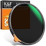 Filtro ND Variable K&F Concept 67mm Filtro...