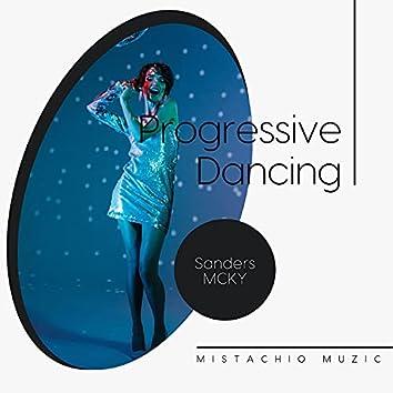 Progressive Dancing