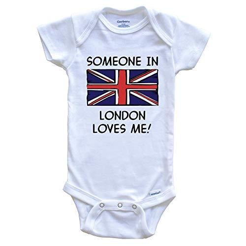 british flag adult onesie - 3