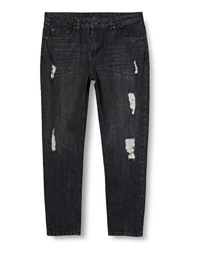 spodnie dresowe damskie bonprix