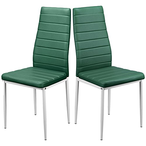 1home Dining Chairs