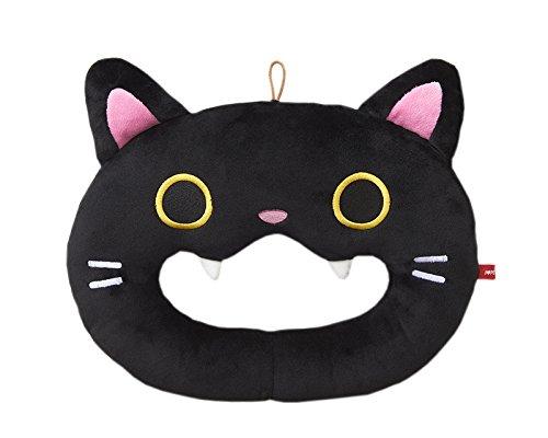 ボンビアルコン『猫用おもちゃ ねこリンぐるみ』